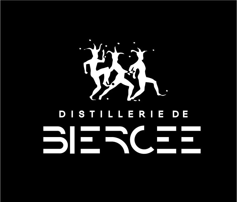 DIstillerie von Biercée