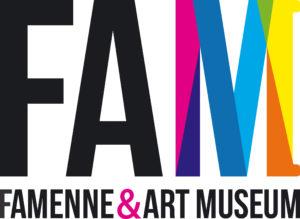 Famenne & Art Museum