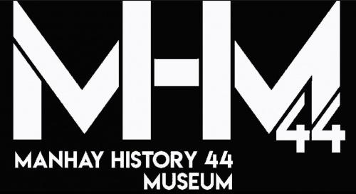 Manhay History 44 Museum