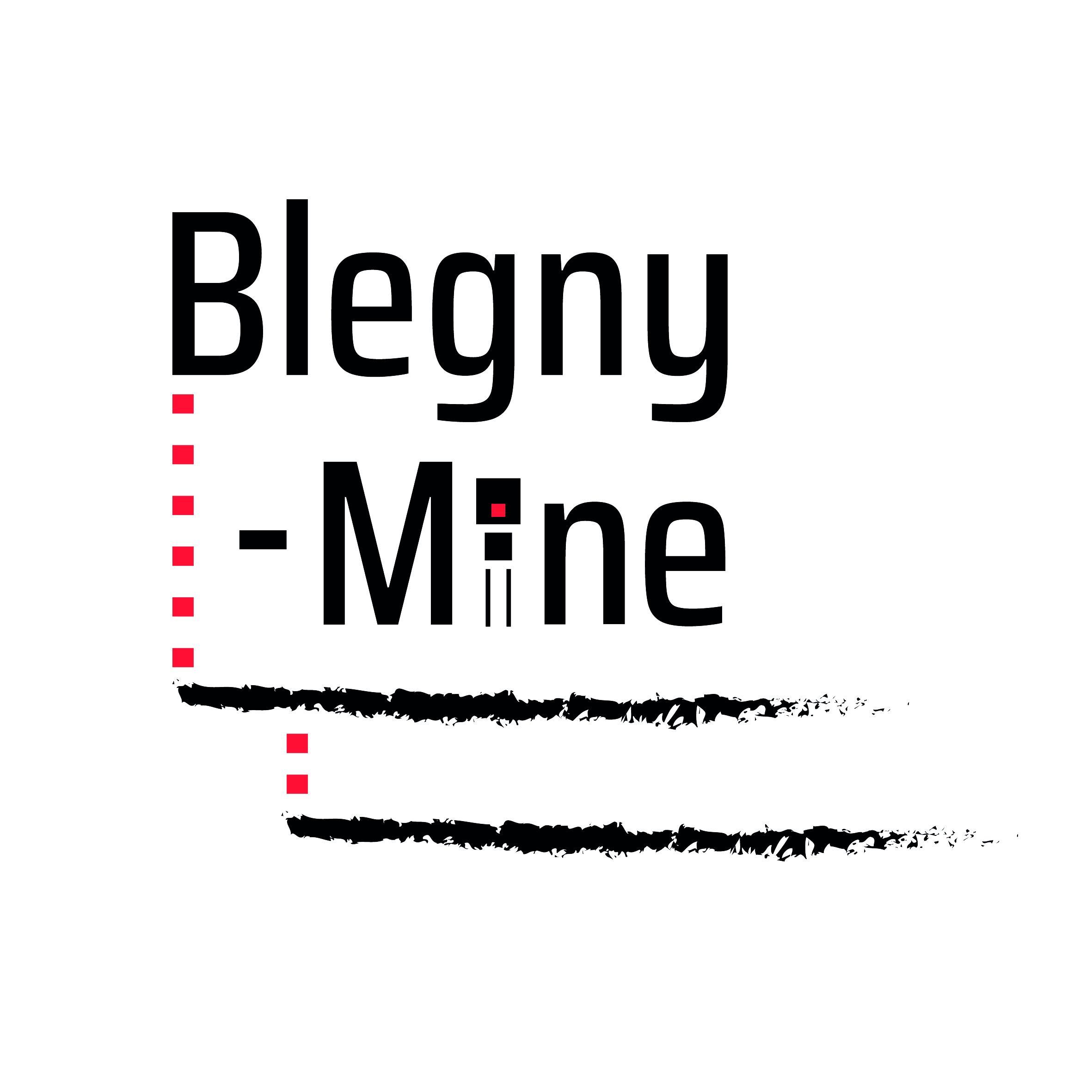 Blegny-Mine