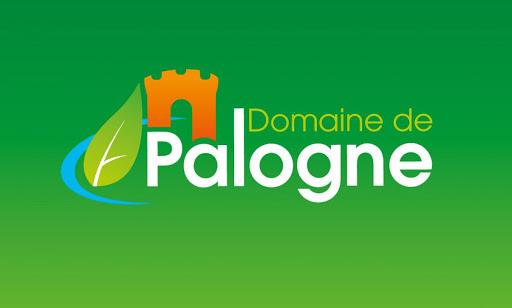 Domaine de Palogne - Ourthe kayak Descent