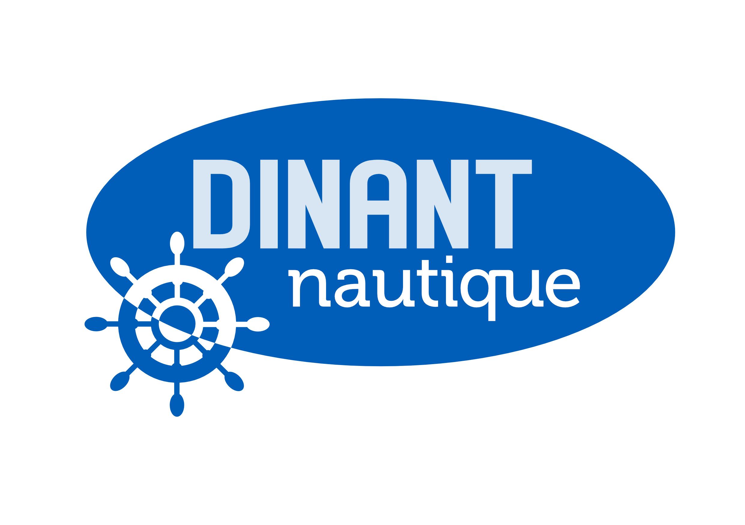 Dinant Nautique - Electric Boats
