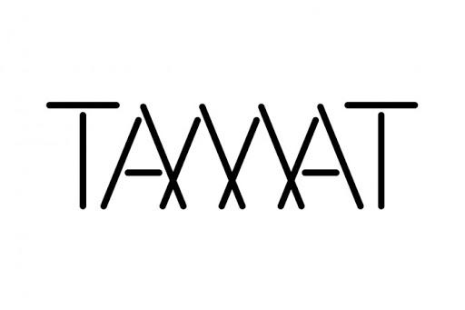 TAMAT, Museum voor Wandtapijten en Textielkunsten