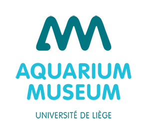 Liège Aquarium-Museum University