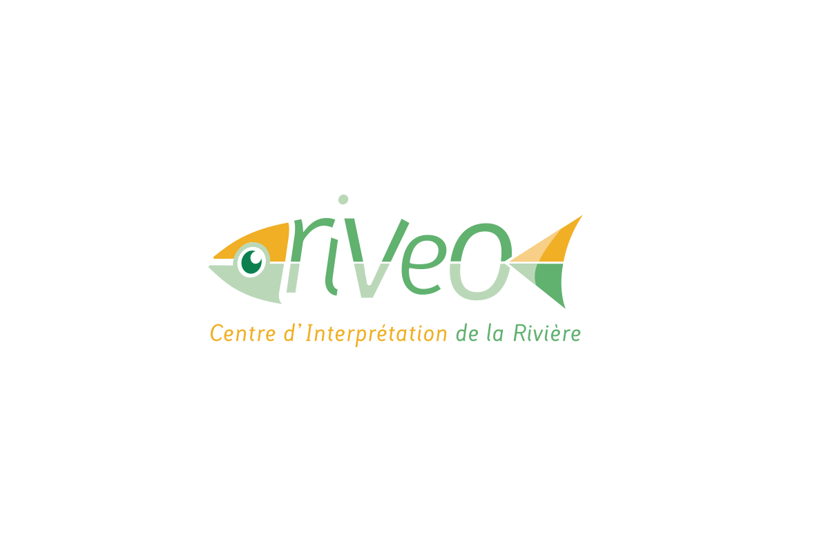 RIVEO