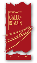 Gallo-Roman Centre