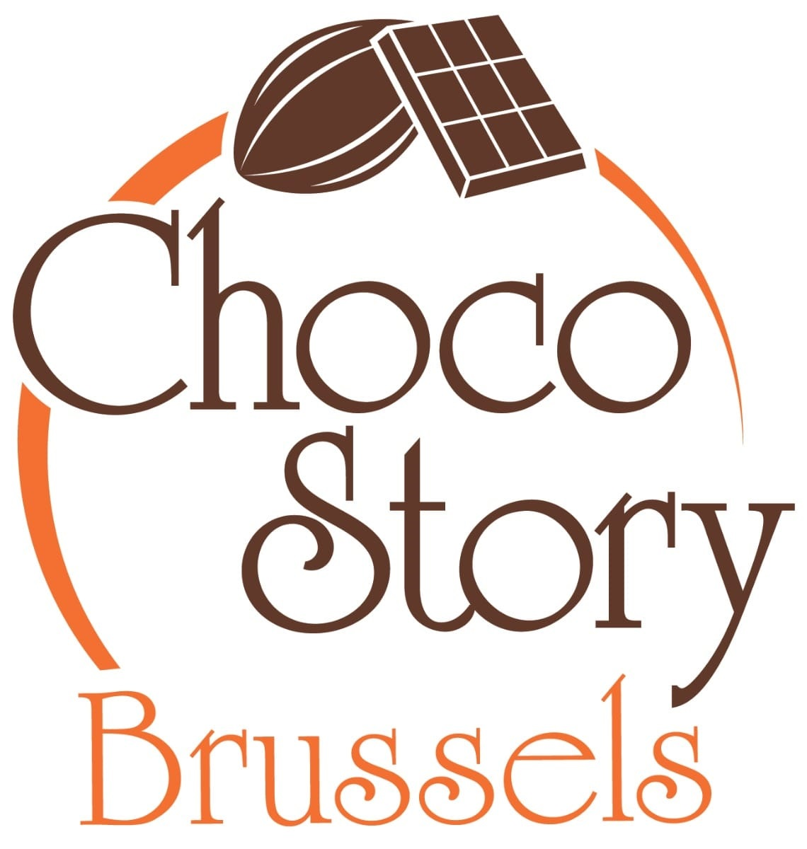 Choco Story Brussels