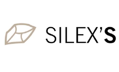Silex's